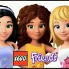 Otakia-lego-friends
