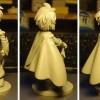 figurine_Danael_20