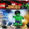 hulk-polybag