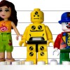 lego-comparaison-taille-figurines
