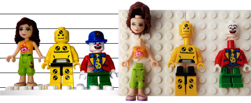 lego-comparaison-taille-figurines-2
