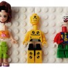 lego-comparaison-taille-figurines-demontees