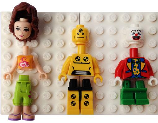 lego-comparaison-taille-figurines-demontees