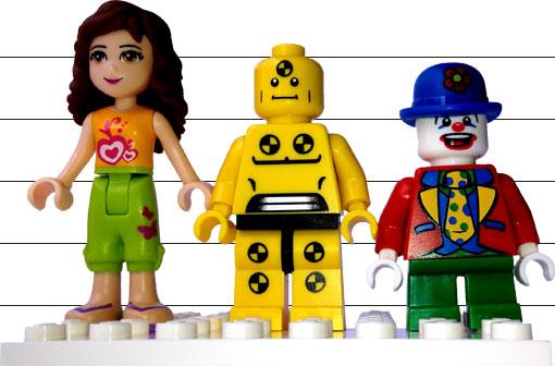 lego-comparaison-taille-figurines