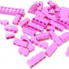 lego-friends-briques-roses