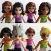 lego-friends-cheveux