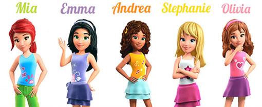 lego-friends-copines-3D