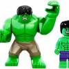 lego-hulk-comparaison