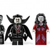 monster-fighter-10228-minifigures