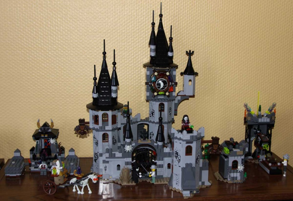 monster-fighter-chateau-1024x704.jpg