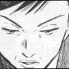 Yukiji n'aime pas la triche