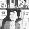 Les mangaka, voisin de Kana, sont motivés à dessiner