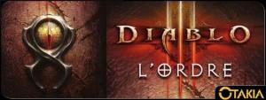 L'ordre (Diablo)