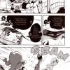 page 8 du tome 4 de Dofus Arena