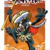 Dofus Monster Tome 8 : Wa Wabbit