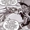 Le fantôme de Lulé attaque Bouwfe