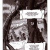 page 1 du Dofus Monster : Wa Wabbit