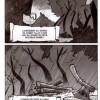 page 2 du Dofus Monster : Wa Wabbit