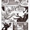 page 4 du Dofus Monster : Wa Wabbit
