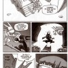 page 6 du Dofus Monster : Wa Wabbit