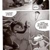 page 8 du Dofus Monster : Wa Wabbit