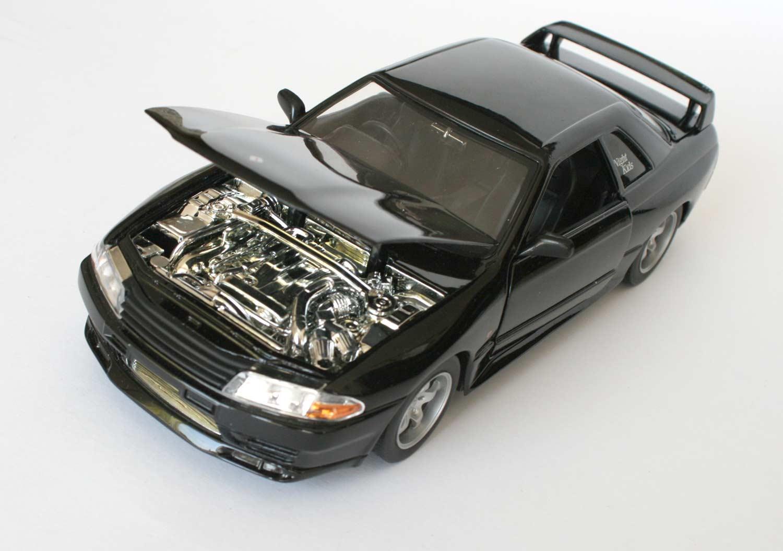 Initial_D_Nissan_GTR_Jada_Toys_Die_cast_13