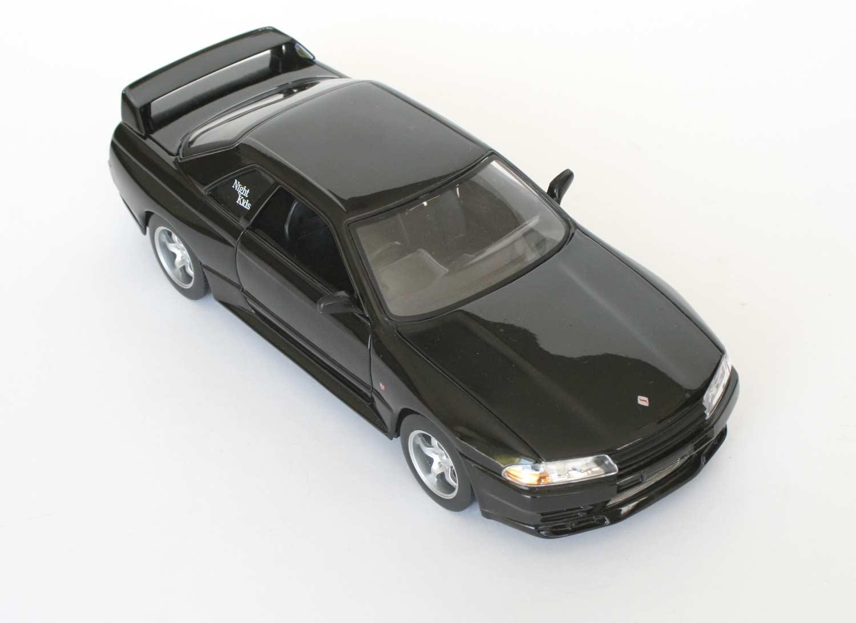 Initial_D_Nissan_GTR_Jada_Toys_Die_cast_20