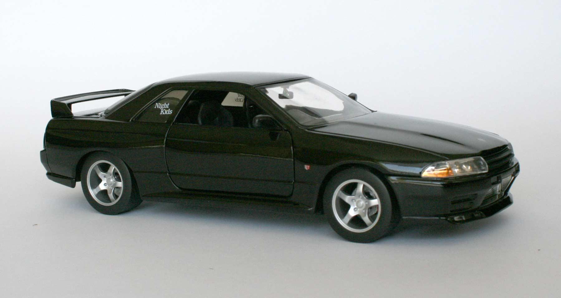 Initial_D_Nissan_GTR_Jada_Toys_Die_cast_22