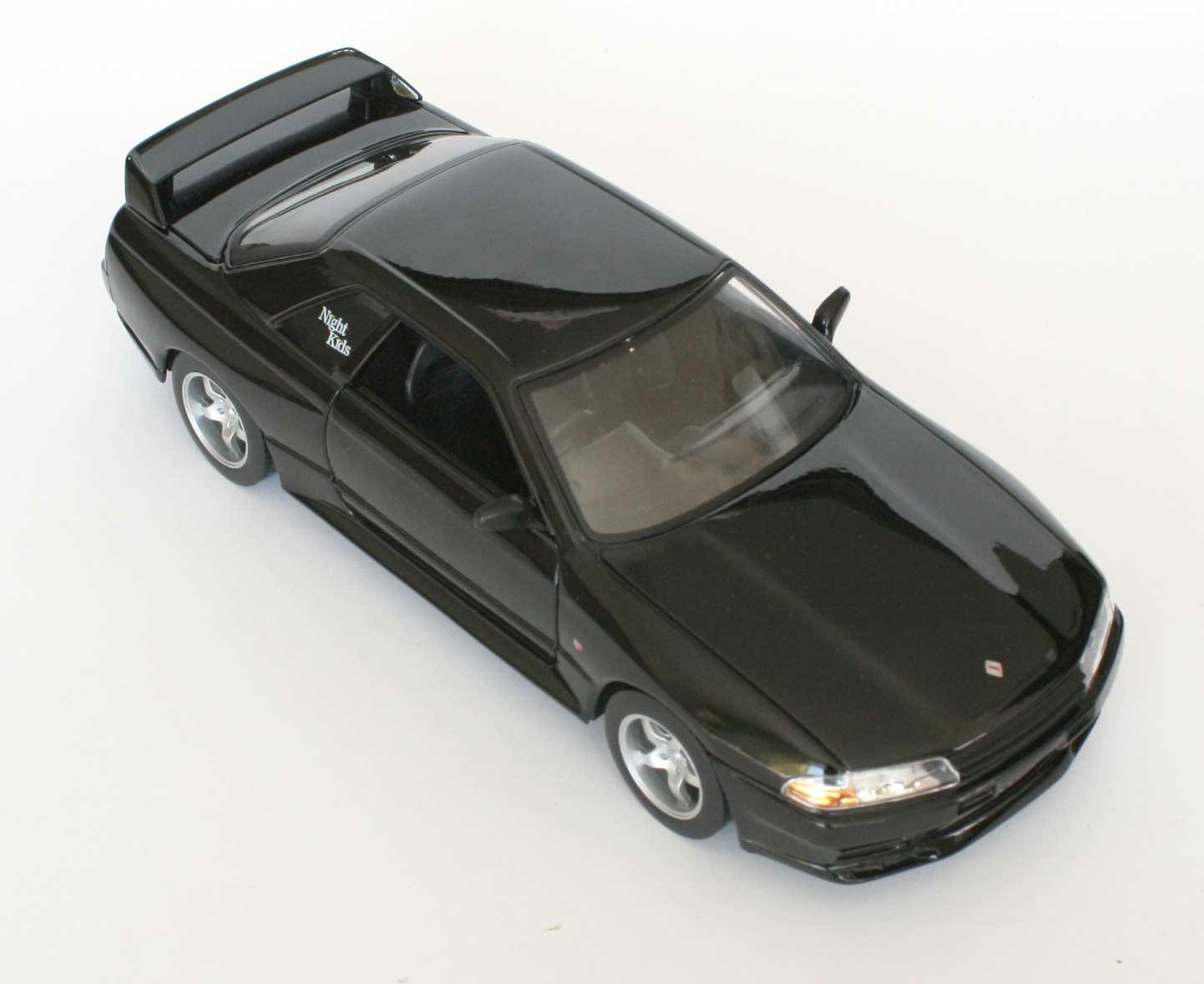 Initial_D_Nissan_GTR_Jada_Toys_Die_cast_26