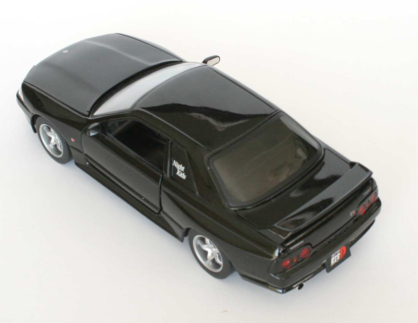 Initial_D_Nissan_GTR_Jada_Toys_Die_cast_27
