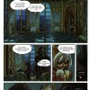 Page 5 du Tome 2 de Remington