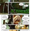 Page 7 du Tome 2 de Remington