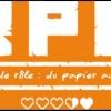 Header Otakia du IG magazine : du papier au pixel