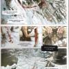 page 2 de Maskemane - Arc 1 (Wakfu)