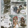 page 3 de Maskemane - Arc 1 (Wakfu)
