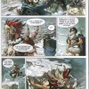 page 4 de Maskemane - Arc 1 (Wakfu)