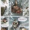 page 6 de Maskemane - Arc 1 (Wakfu)