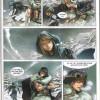 page 7 de Maskemane - Arc 1 (Wakfu)