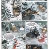 page 8 de Maskemane - Arc 1 (Wakfu)