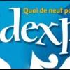 dossier-kidexpo