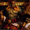 header Otakia OST Mists of Pandaria (World of Warcraft)