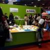 Cours de Cuisine sur Kid Expo