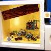 lego-store-city
