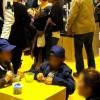 lego-store-enfants
