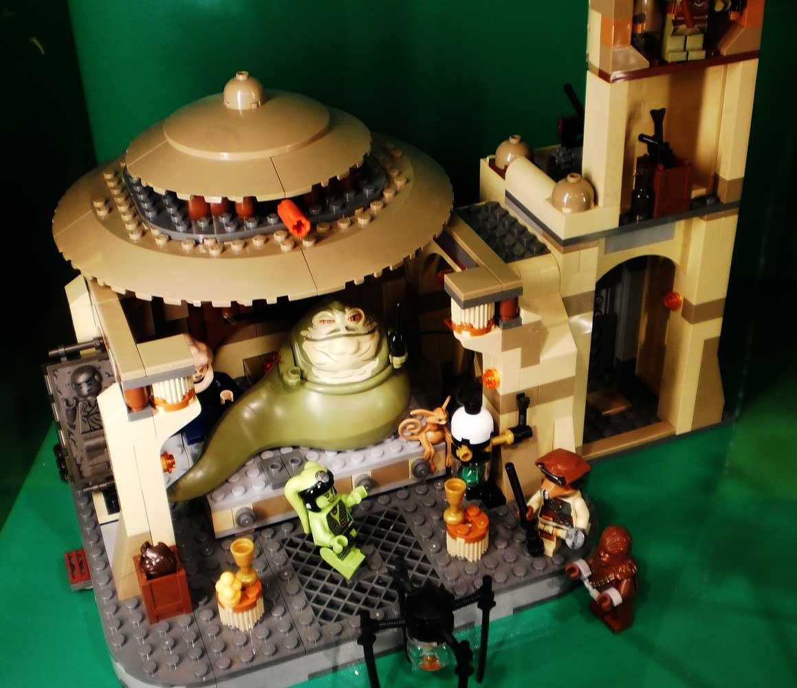 lego-store-jaba