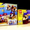 lego-store-sponge-bob