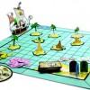 Image du jeu de plateau One Piece : En route Pour Grandline