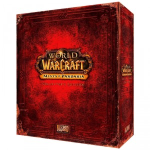 warcraft_wow_mists_of_pandaria_boite