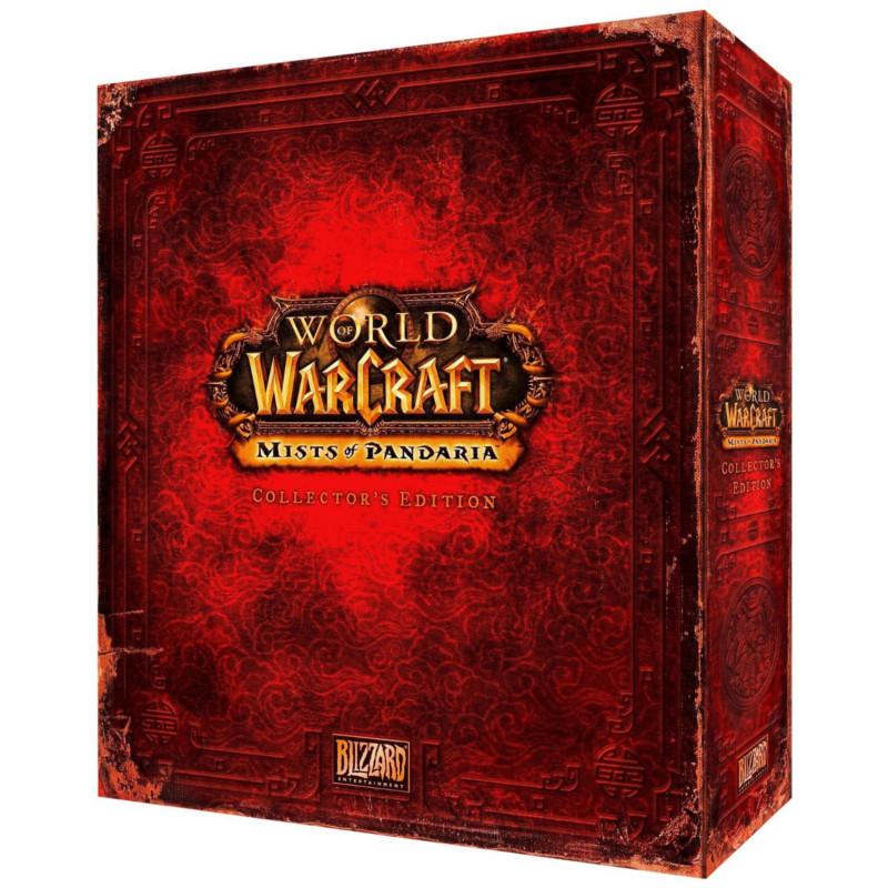 warcraft_wow_mists_of_pandaria_boite