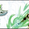 Art book Wakfu - Tome 9 (header)